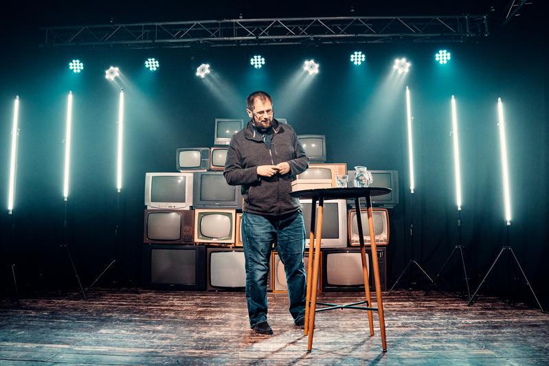 Online Godzone konferencia NANOVO privítala rekordných 2 000 účastníkov
